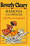 Cleary, Beverly: Ramona la Chinche