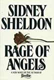 Sheldon, Sidney: Rage of Angels