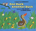 One Duck, Another Duck by Charlotte…