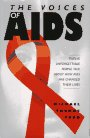 Ford, Michael T.: The Voices of AIDS