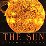 Simon, Seymour: The Sun