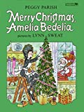 Parish, Peggy: Merry Christmas, Amelia Bedelia