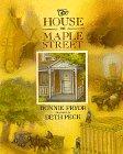 Pryor, Bonnie: The house on Maple Street