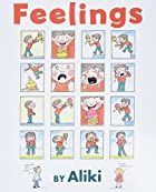 Feelings by Aliki