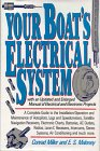 Your boat's electrical system by Conrad…