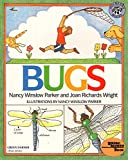 Joan Richards Wright: Bugs (Reading Rainbow Books)
