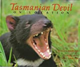 Darling, Kathy: Tasmanian Devil
