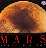 Simon, Seymour: Mars