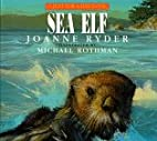 Sea Elf (Just for a Day Book) by Joanne…