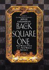 Back to Square One: Old-World Food in a…