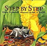 Wolkstein, Diane: Step by Step