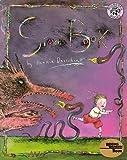 Drescher, Henrik: Simon's Book (Mulberry Books)