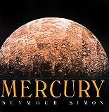 Simon, Seymour: Mercury