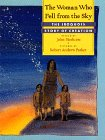 Bierhorst, John: The Woman Who Fell from the Sky: The Iroquois Story of Creation