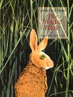 Banks, Lynne Reid: The Magic Hare