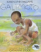 Galimoto (Reading Rainbow Book) by Karen…