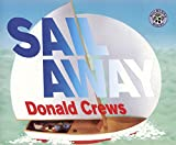 Crews, Donald: Sail Away