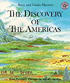 The Discovery of the Americas: From…