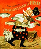 Bodnar, Judit Z.: A Wagonload of Fish