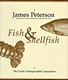Peterson, James: Fish & Shellfish
