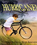 London, Jonathan: Hurricane!