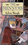 Waugh, Sylvia: The Mennyms