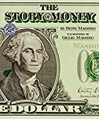 The Story of Money by Betsy Maestro