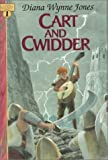 Diana Wynne Jones: Cart and Cwidder (Dalemark Quartet, Book 1) (No 5)