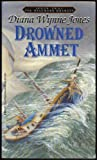 Jones, Diana Wynne: Drowned Ammet