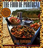 Anderson, Jean: Food of Portugal