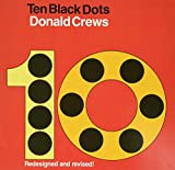 Crews, Donald: Ten Black Dots