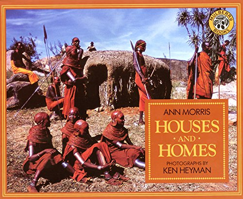 houses-and-homes-around-the-world-series