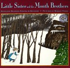 De Regniers, Beatrice Schenk: Little Sister and the Month Brothers