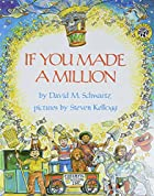 If You Made a Million by David M. Schwartz
