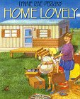 Perkins, Lynne Rae: Home Lovely