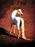 Vavra, Robert: Horses of the Sun: A Gallery of the World's Most Ex1Uisite Equines
