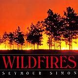 Simon, Seymour: Wildfires