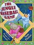 Paxton, Tom: The Jungle Baseball Game