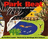 London, Jonathan: Park Beat: Rhymin' Through the Seasons