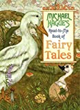 Hague, Michael: Michael Hague's Read-to-Me Book of Fairy Tales