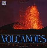 Simon, Seymour: Volcanoes