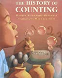 Denise Schmandt-Besserat: The History of Counting