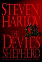 The Devil's Shepherd by Steven Hartov