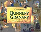 Farmer, Nancy: Runnery Granary