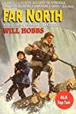 Hobbs, Will: Far North