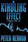 Hernon, Peter: The Kindling Effect: A Medical Thriller