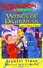 The Wings of Darkness and Other Cases by…