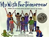 Jim Henson Productions: My Wish for Tomorrow