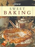 Sweet Baking
