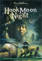 Hook Moon Night: Spooky Tales from the…